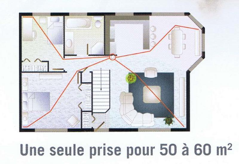 Aspiration-centralisée-4-Les-Indébat-Duovac