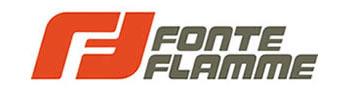 Nous utilisons la marque fonte flamme près de Brive-la-Gaillarde | Airselect