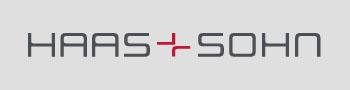 Nous utilisons la marque Haas Sohn près de Brive-la-Gaillarde | Airselect