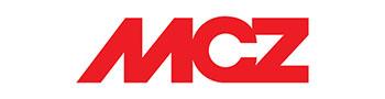 Nous utilisons la marque MCZ près de Brive-la-Gaillarde | Airselect