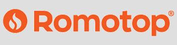 Nous utilisons la marque Romotop près de Brive-la-Gaillarde | Airselect